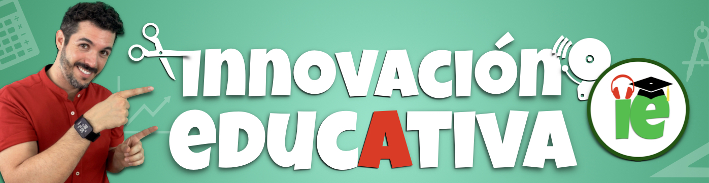 Jose David – Innovacin Educativa