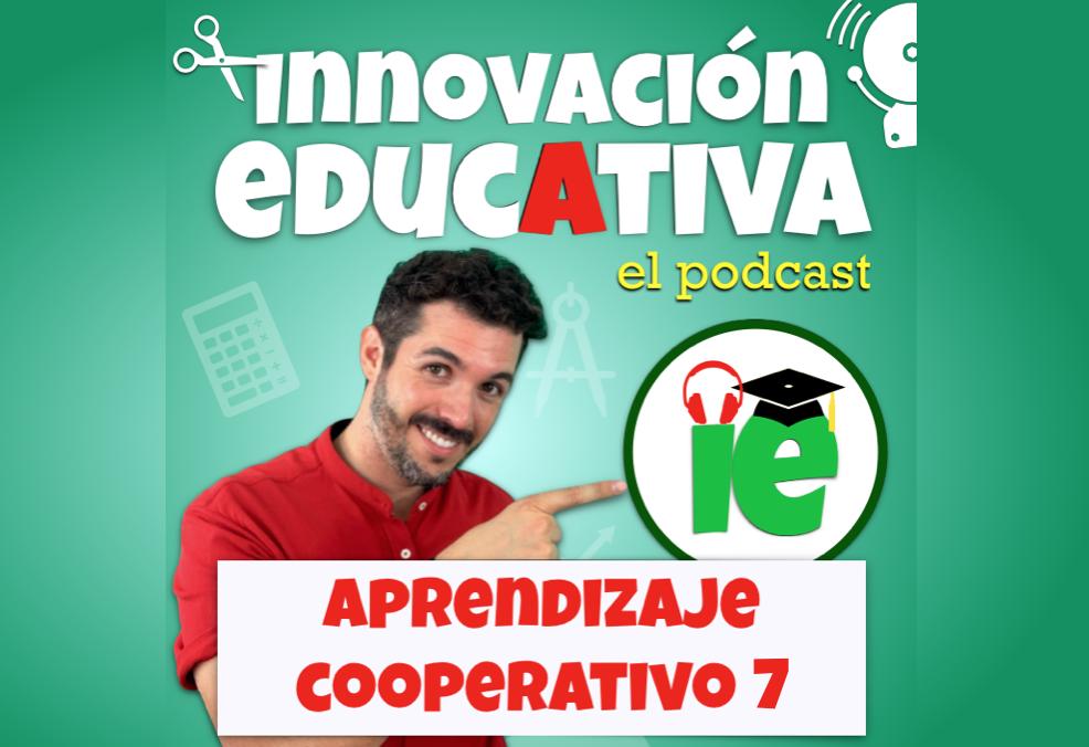 Aprendizaje Cooperativo: Cursopodcast 7 (jose-david.com)