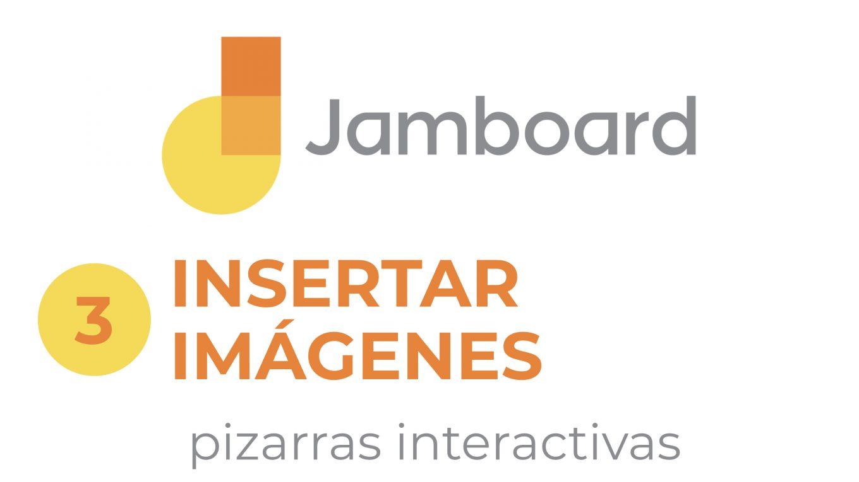 Curso de Jamboard (vídeo 3) - pizarras interactivas de G Suite (jose-david.com)